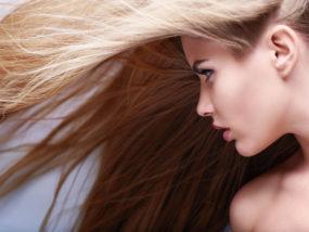 ストレスを極力減らして頭皮ニキビを解決