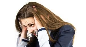 頭皮のニキビ予防方法 3つのポイント