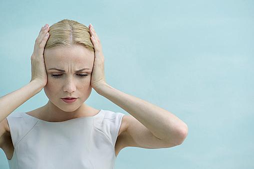 洗髪剤の悪影響によってニキビが発生してしまう